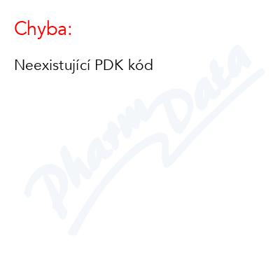 GS Omega 3 Citrus cps.100+50 dárek 2019