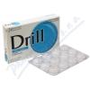 Drill Bez Cukru 3mg/0.2mg pas.24 Jenda 5