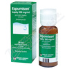 Espumisan kapky 100mg/ml por.gtt.eml.1x30ml