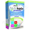Nutrikaše probiotic natural 180g (3x60g)
