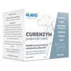 ALAVIS Curenzym Enzymoterapie a.u.v. cps.80