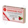 HANNASAKI Fruit 75g
