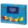čaj LH Limited Edition Pack - směs čajů 30 sáčků