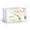 XLS Medical 180tbl