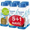 Fresubin Energy Drink - balíček 5+1