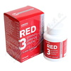 Cemio RED3 cps.90