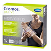 Cosmos Active - Gel polštářek opakov.použití malý
