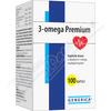3-omega Premium cps.100 Generica