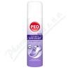 PEO Deodorační sprej do bot 150ml