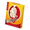 Prezervativ - kondom Pepino Satisfaction 3ks