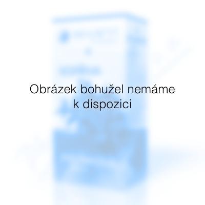 Vitamin D3 MAX 4000 I.U. tbl.100