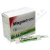 MAGNETRANS 375mg 50 tyčinek granulátu