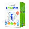 5PreveMax Imunit nukleotidy+betaglukan tbl.30