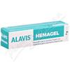 ALAVIS HEMAGEL 7g