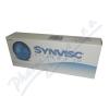 SYNVISC 16mg/2ml x 1 SYR