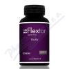 ADVANCE Flextor tbl.120