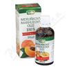 Meruňkový olej 100% 50ml