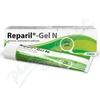 Reparil - Gel N 10mg/g+50mg/g gel 40g I