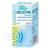 Belozyme 1.5mg/ml orm.spr.sol.30ml