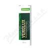 Venolux gel pro unavené nohy 50ml