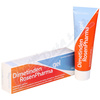 Dimetinden RosenPharma 1mg/g gel 1x50g