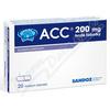 ACC 200 200mg cps.dur.20x200mg