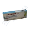 Suplasyn 1-Shot 1x6ml
