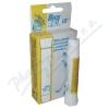 Biodeur deodorant prášek 3x1g